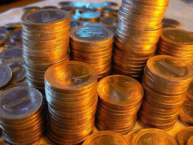 finanční úspory.jpg