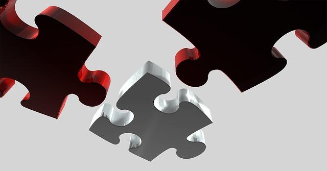 hádanka puzzle.jpg