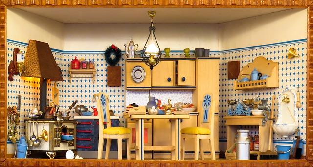 dřevěná kuchyňka.jpg