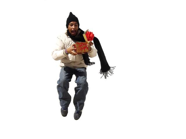 mladík při výskoku.jpg