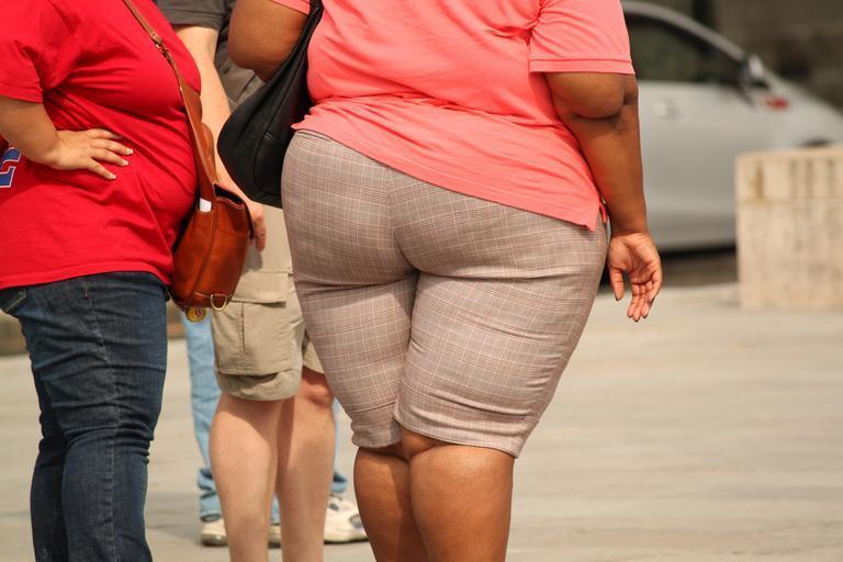 obezita.jpg