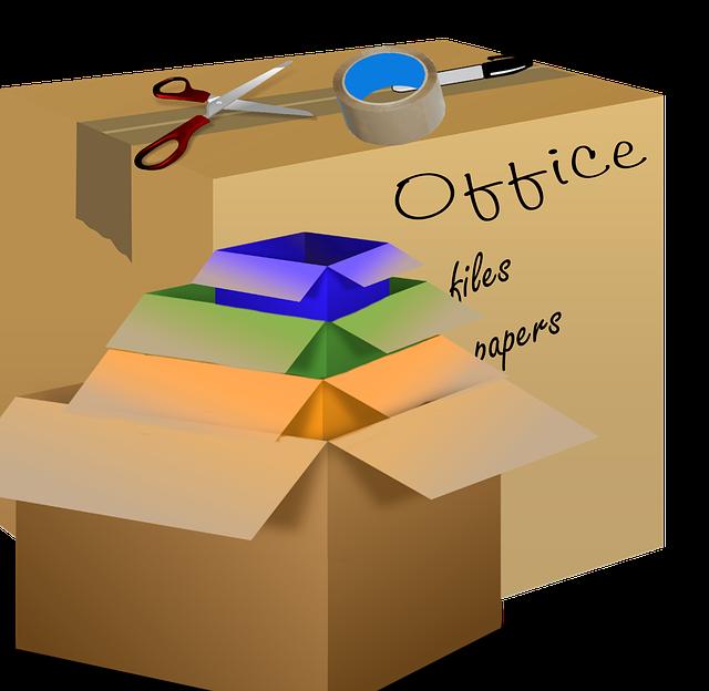 Krabice pro stěhování.png